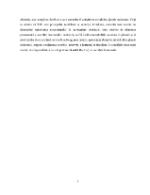 xfs 150x250 s100 HIPERTIROIDIA 09 0 Ingrijirea pacientului cu hipertiroidie
