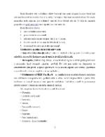 xfs 150x250 s100 HIPERTIROIDIA 12 0 Ingrijirea pacientului cu hipertiroidie
