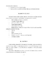 xfs 150x250 s100 HIPERTIROIDIA 15 0 Ingrijirea pacientului cu hipertiroidie