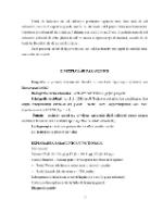 xfs 150x250 s100 HIPERTIROIDIA 16 0 Ingrijirea pacientului cu hipertiroidie