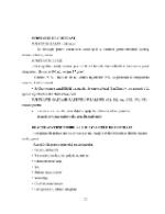xfs 150x250 s100 HIPERTIROIDIA 26 0 Ingrijirea pacientului cu hipertiroidie