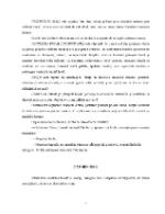 xfs 150x250 s100 INTOXICATIA CU CIUPERCI 04 0 Ingrijirea pacientului cu intoxicatie cu ciuperci