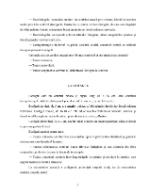 xfs 150x250 s100 INTOXICATIA CU CIUPERCI 05 0 Ingrijirea pacientului cu intoxicatie cu ciuperci