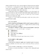 xfs 150x250 s100 INTOXICATIA CU CIUPERCI 11 0 Ingrijirea pacientului cu intoxicatie cu ciuperci