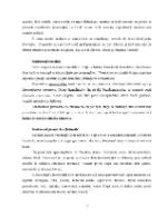 xfs 150x250 s100 INTOXICATIA CU CIUPERCI 16 0 Ingrijirea pacientului cu intoxicatie cu ciuperci