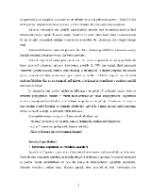 xfs 150x250 s100 INTOXICATIA CU CIUPERCI 18 0 Ingrijirea pacientului cu intoxicatie cu ciuperci