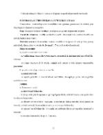 xfs 150x250 s100 INTOXICATIA CU CIUPERCI 29 0 Ingrijirea pacientului cu intoxicatie cu ciuperci