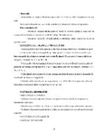 xfs 150x250 s100 INTOXICATIA CU CIUPERCI 31 0 Ingrijirea pacientului cu intoxicatie cu ciuperci