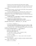 xfs 150x250 s100 INTOXICATIA CU CIUPERCI 34 0 Ingrijirea pacientului cu intoxicatie cu ciuperci