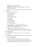 xfs 150x250 s100 INTOXICATIA CU CIUPERCI 36 0 Ingrijirea pacientului cu intoxicatie cu ciuperci