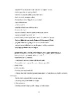 xfs 150x250 s100 INTOXICATIA CU CIUPERCI 38 0 Ingrijirea pacientului cu intoxicatie cu ciuperci