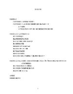 xfs 150x250 s100 SINUZITA 01 0 Ingrijirea pacientului cu sinuzita