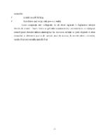 xfs 150x250 s100 SINUZITA 19 0 Ingrijirea pacientului cu sinuzita