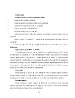 xfs 150x250 s100 SINUZITA 21 0 Ingrijirea pacientului cu sinuzita