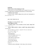 xfs 150x250 s100 SINUZITA 22 0 Ingrijirea pacientului cu sinuzita