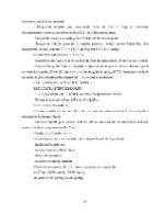 xfs 150x250 s100 SINUZITA 24 0 Ingrijirea pacientului cu sinuzita