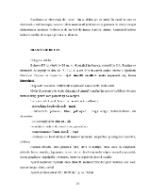 xfs 150x250 s100 SINUZITA 29 0 Ingrijirea pacientului cu sinuzita