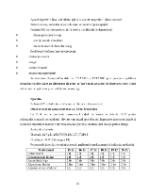 xfs 150x250 s100 SINUZITA 30 0 Ingrijirea pacientului cu sinuzita