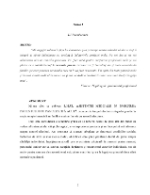 xfs 150x250 s100 page0002 0 Ingrijirea pacientului cu pancreatita acuta