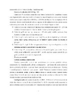 xfs 150x250 s100 page0004 0 Ingrijirea pacientului cu pancreatita acuta