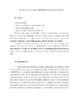 xfs 150x250 s100 page0009 0 Ingrijirea pacientului cu pancreatita acuta