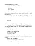 xfs 150x250 s100 page0010 0 Ingrijirea pacientului cu pancreatita acuta