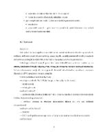 xfs 150x250 s100 page0013 0 Ingrijirea pacientului cu pancreatita acuta