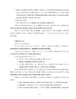 xfs 150x250 s100 page0014 0 Ingrijirea pacientului cu pancreatita acuta