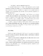 xfs 150x250 s100 page0015 0 Ingrijirea pacientului cu pancreatita acuta