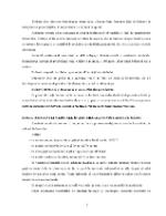 xfs 150x250 s100 page0018 0 Ingrijirea pacientului cu pancreatita acuta