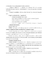 xfs 150x250 s100 page0022 0 Ingrijirea pacientului cu pancreatita acuta