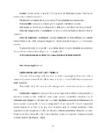 xfs 150x250 s100 page0023 0 Ingrijirea pacientului cu pancreatita acuta