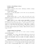 xfs 150x250 s100 page0025 0 Ingrijirea pacientului cu pancreatita acuta