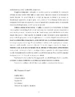 xfs 150x250 s100 page0026 0 Ingrijirea pacientului cu pancreatita acuta
