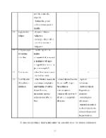 xfs 150x250 s100 page0029 0 Ingrijirea pacientului cu pancreatita acuta