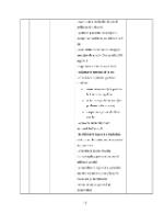 xfs 150x250 s100 page0032 0 Ingrijirea pacientului cu pancreatita acuta