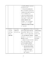 xfs 150x250 s100 page0033 0 Ingrijirea pacientului cu pancreatita acuta