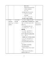 xfs 150x250 s100 page0034 0 Ingrijirea pacientului cu pancreatita acuta
