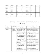xfs 150x250 s100 page0038 0 Ingrijirea pacientului cu pancreatita acuta