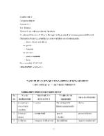 xfs 150x250 s100 page0040 0 Ingrijirea pacientului cu pancreatita acuta