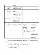 xfs 150x250 s100 page0042 0 Ingrijirea pacientului cu pancreatita acuta