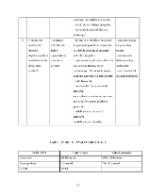 xfs 150x250 s100 page0048 0 Ingrijirea pacientului cu pancreatita acuta
