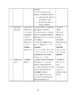 xfs 150x250 s100 page0061 0 Ingrijirea pacientului cu pancreatita acuta
