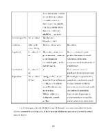 xfs 150x250 s100 page0064 0 Ingrijirea pacientului cu pancreatita acuta