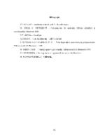 xfs 150x250 s100 page0068 0 Ingrijirea pacientului cu pancreatita acuta