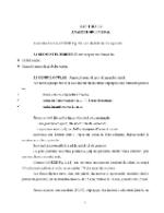 xfs 150x250 s100 CONJUNCTIVITA 03 0 Ingrijirea pacientului cu conjunctivita