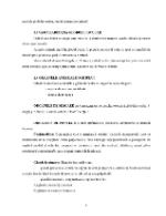 xfs 150x250 s100 CONJUNCTIVITA 06 0 Ingrijirea pacientului cu conjunctivita