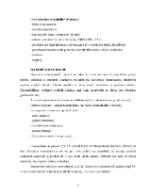 xfs 150x250 s100 CONJUNCTIVITA 09 0 Ingrijirea pacientului cu conjunctivita