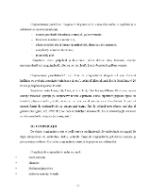 xfs 150x250 s100 CONJUNCTIVITA 10 0 Ingrijirea pacientului cu conjunctivita