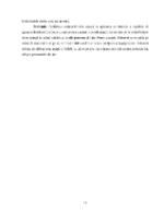 xfs 150x250 s100 CONJUNCTIVITA 12 0 Ingrijirea pacientului cu conjunctivita